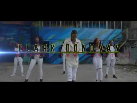 Clark Donovan - Sortez Les Phases (TEASER) Feat Shesko, Synesia, Valeri Williams & Yankiz