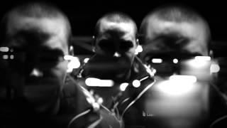 Punkts uz I - No Manis ---Uzaicinājums uz KK koncertu 27.12@Sapņu Fabrikā(prod. Silins Beats)