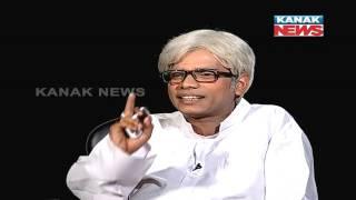 Loka Nakali Katha Asali: Episode 20- Naveen Vs Dharmendra