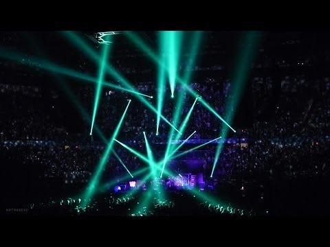 2013-10-25 - DCU Center; Worcester, MA (SET 2) [HD]