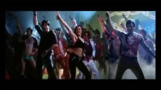 (Indian Love story)Lebe und denke nicht an morgen Shah Rukh