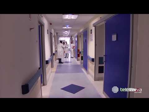 Coronavirus: cinque nuovi decessi in Francia, il bilancio delle vittime sale a sedici anni