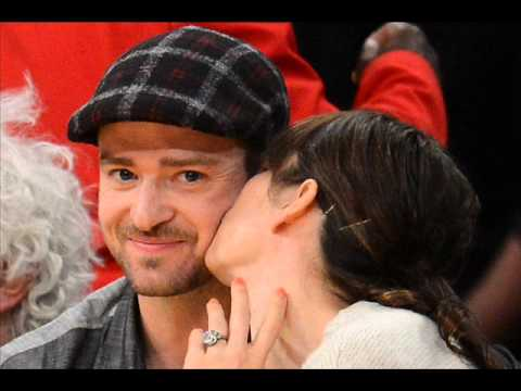 Justin Timberlake - Mirrors HD Download MP3