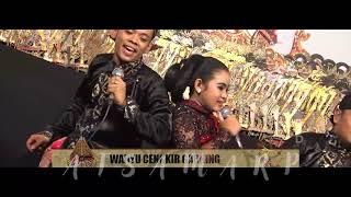NIKEN SALINDRI feat PEYE  - BANYU LANGIT MP3