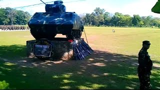 4th infantry division camp evangelista phillippine army cagayan de oro city philippines part 3