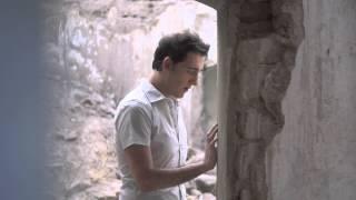 Nick Egibyan - Wrong (Official Music Video)