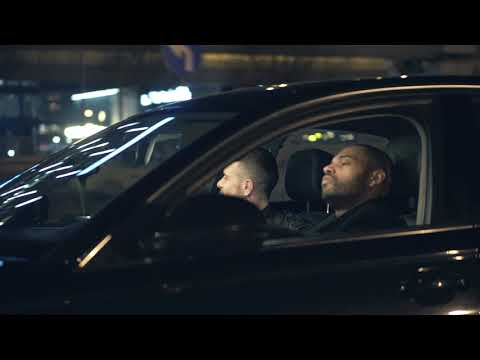 SNAKE feat. J Yolo - CANALII (Official Video)