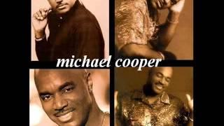 QUICKNESS   MICHAEL COOPER