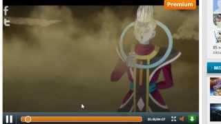 Ver La batalla de los Dioses 2013 Online