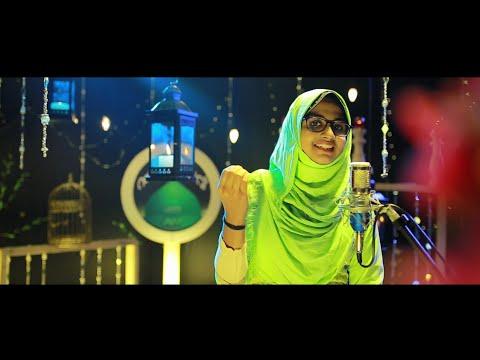 Superhit Song/മക്കത്ത് പൂത്തൊരു/Asna Alappuzha Sings/Makkath Poothoru/old Mapila Song/hit Album Song