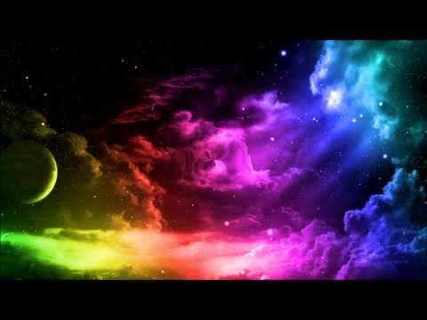 311 - Inner Light Spectrum - 1080p