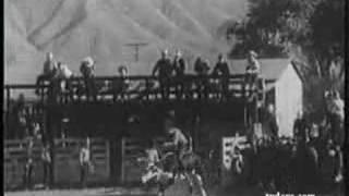 COWBOY WESTERN  HEROS 1940/50's