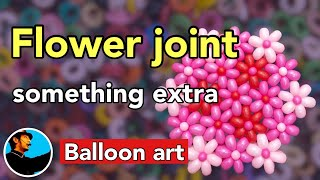 【Balloonart 20】How to make a original flower joint バルーンアートの作り方 元祖 フラワージョイント https://youtu.be/FD24MlCQ6Wo ーーーーーーーーーーーーーーーー ...