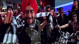 Full Indian Remix Video  52 Non Stop Balma Hits Official