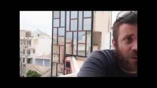 Repeat youtube video Best Of Kontopidis - Part 1
