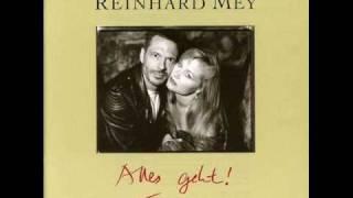 Reinhard Mey: 50! Was, jetzt schon?