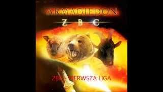ZBC - Pierwsza liga