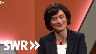 Die Mathias Richling Show vom 03.03.2018