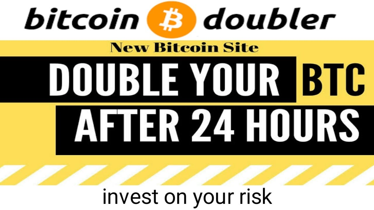 Double bitcoins in 72 hours later betvictor free bet both teams to score betting