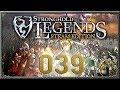 Stronghold legends 039 das ist doch kein gegner mp3