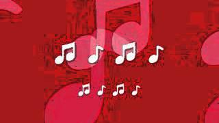 Chanda Chamke With Lyrics