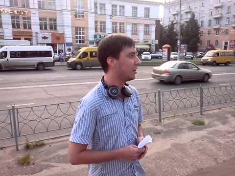 Алексей Кипелов об узниках Болотной