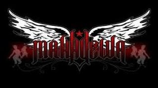 MAHADEWA   Past To Present Full Album