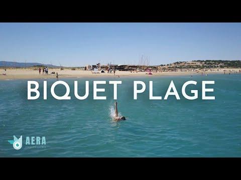 Biquet Plage -