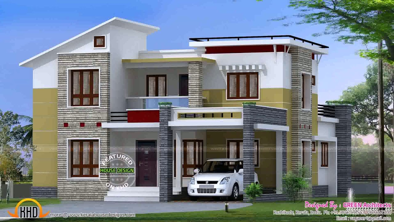 House plan for 800 sq ft indian style youtube for 800 sq ft house plan indian style