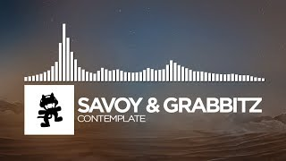 Play Contemplate (feat. Savoy)