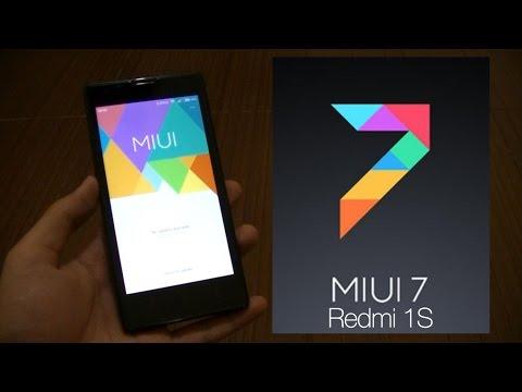 miui set default app for pdf