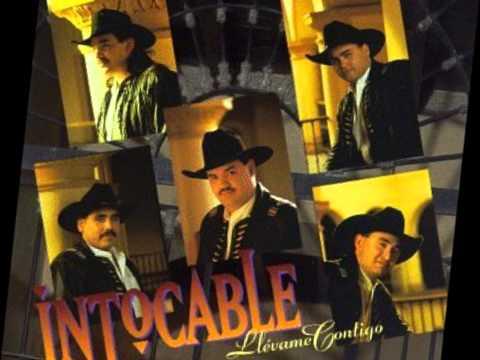 Mejores 100 Canciones Tejanas de los 90s (25-11)/100 Best Tejano Songs of the 90s