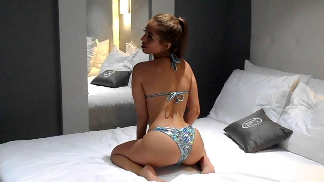 Video Melissa Lori naked (34 photos), Pussy, Sideboobs, Feet, swimsuit 2015