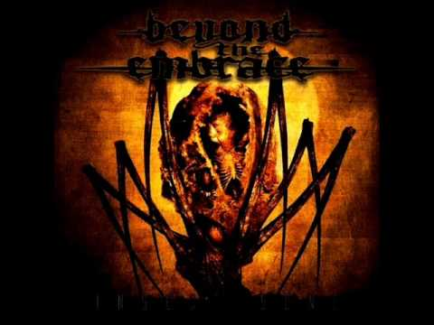 Beyond The Embrace - Within