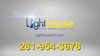 Security Cameras that can Prevent Crime - Lighthouse Video Surveillance