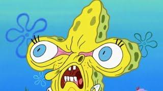 the-most-cursed-spongebob-images-2