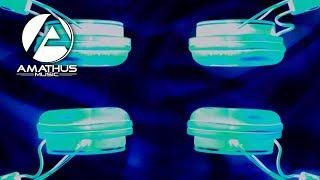 RTS - Song Remains The Same (Sebastian Spencer Remix)