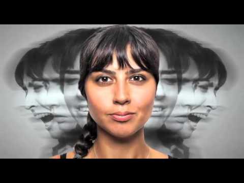 ¿Cómo identificar la bipolaridad? Doctor Carlos Jaramillo A