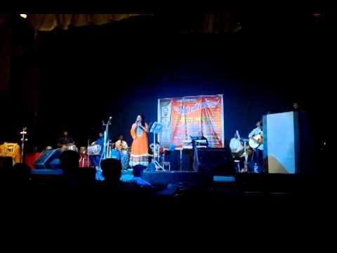 Nadiyaan Kinare- Shakambhari Kirtikar