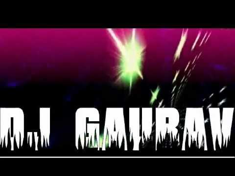 Maa Sherawaliye Remix By DJ GauraV