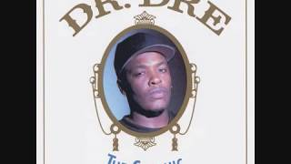 dr dre snoop dogg 187 on an undercover cop