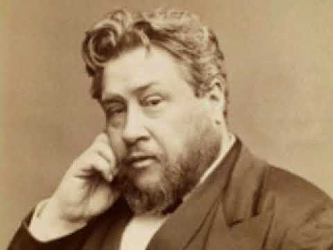 Preach the Gospel! - Charles Spurgeon Sermon