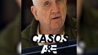 Casos A&E – Edward Harold Bell