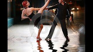 Samba Group 4(спортивные танцы, спортивные бальные танцы, спортивные танцы видео, спортивно бальные танцы видео, школа..., 2014-09-28T20:12:30.000Z)