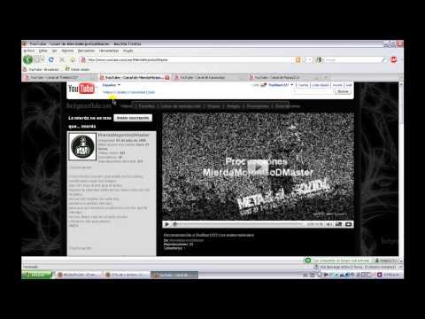 Google Black 1 5 & Google Previews by TheBlas1227