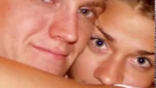камеди бонус свадьба с цензурой