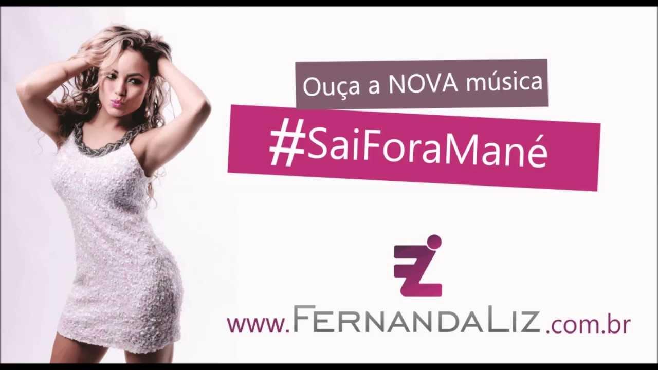 Video Fernanda Liz nude (81 photos), Topless, Fappening, Instagram, legs 2018
