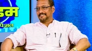 Talk Time with Nana Patekar