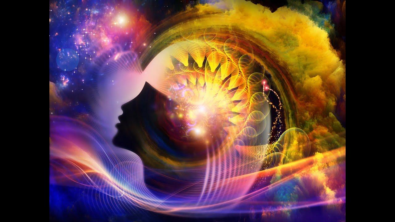 Relaxing Zen Music, Positive Energy Music, Relaxing Music ... Relaxing Music Youtube