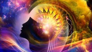 6 Hour Zen Meditation: Reiki Healing Music, Tibetan Music, Soothing Music, Meditation ☯641